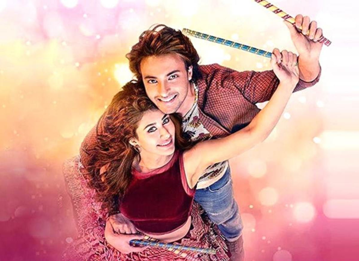 'Loveyatri' controversy': 'New title of Salman Khan movie is unacceptable', says Hindu outfit