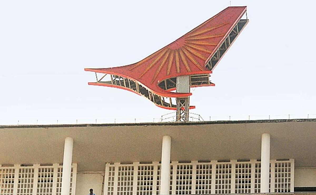 Mumbai: 22 Flats worth ₹240.11 crore on sale by Air India