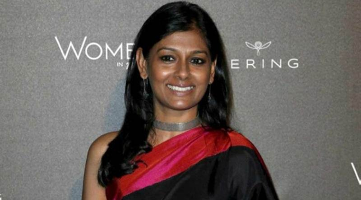 Nandita's Manto headed for another film fest