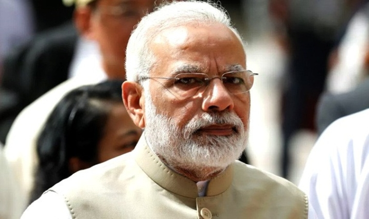 PM Narendra Modi condemns Afghanistan blast, extends assistance