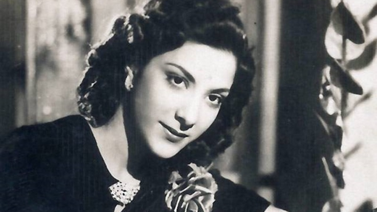 Nargis Dutt Birth Anniversary: Lesser-known facts about the yesteryear actress