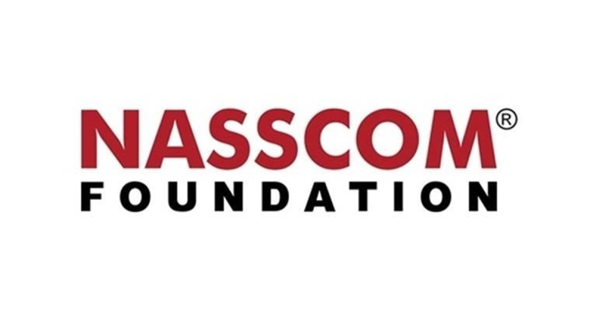 Nasscom does away with revenue growth practice, offers only guidance