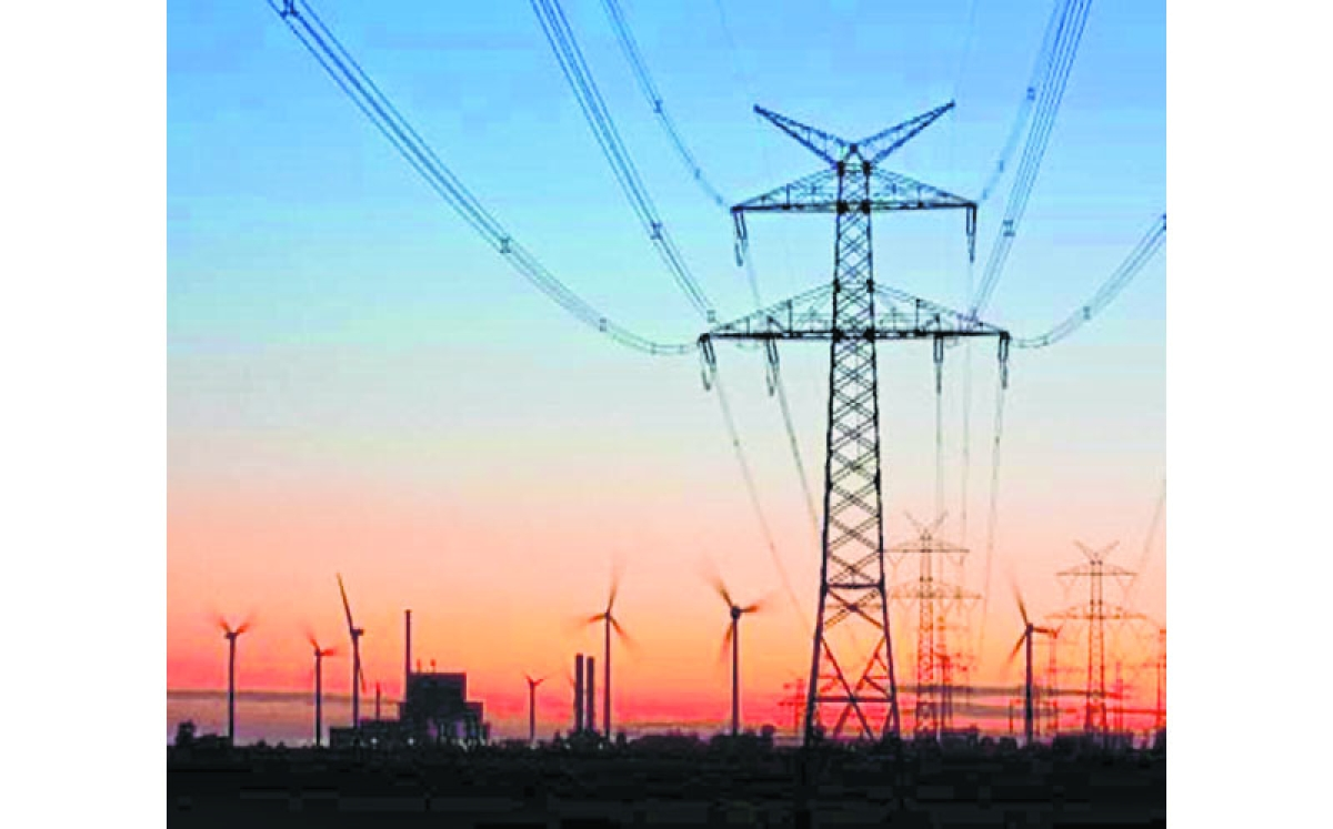 Banks may get one year to restructure power sector NPAs