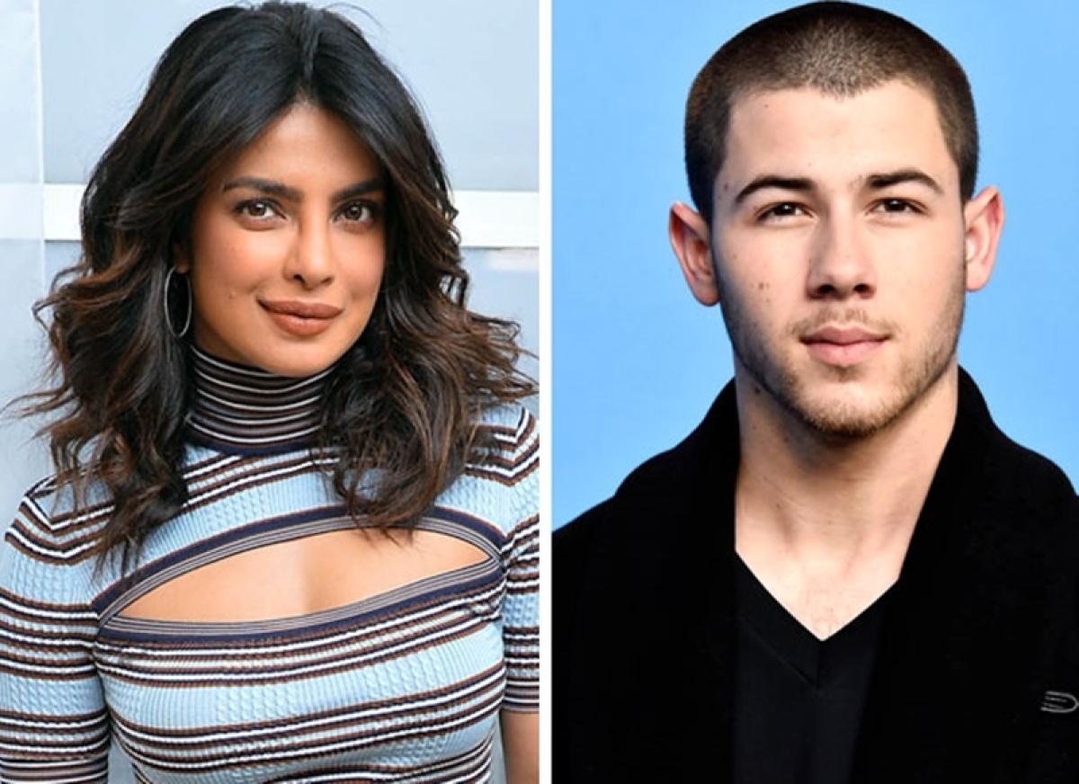 Is Priyanka Chopra ditching Nick Jonas for a secured future?