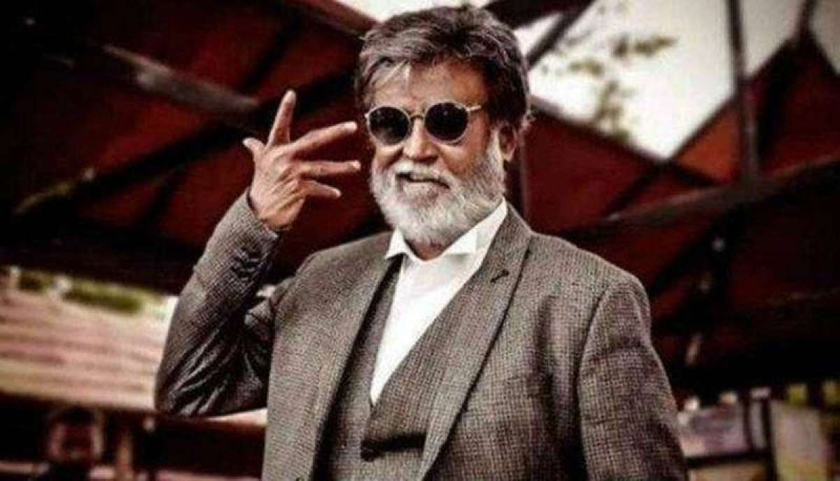 Kaala-kandi: These Rajnikanth jokes will make you go ROFL