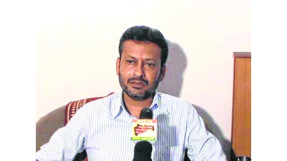 Maharashtra CM Devendra Fadnavis may initiate small cabinet expansion before monsoon session