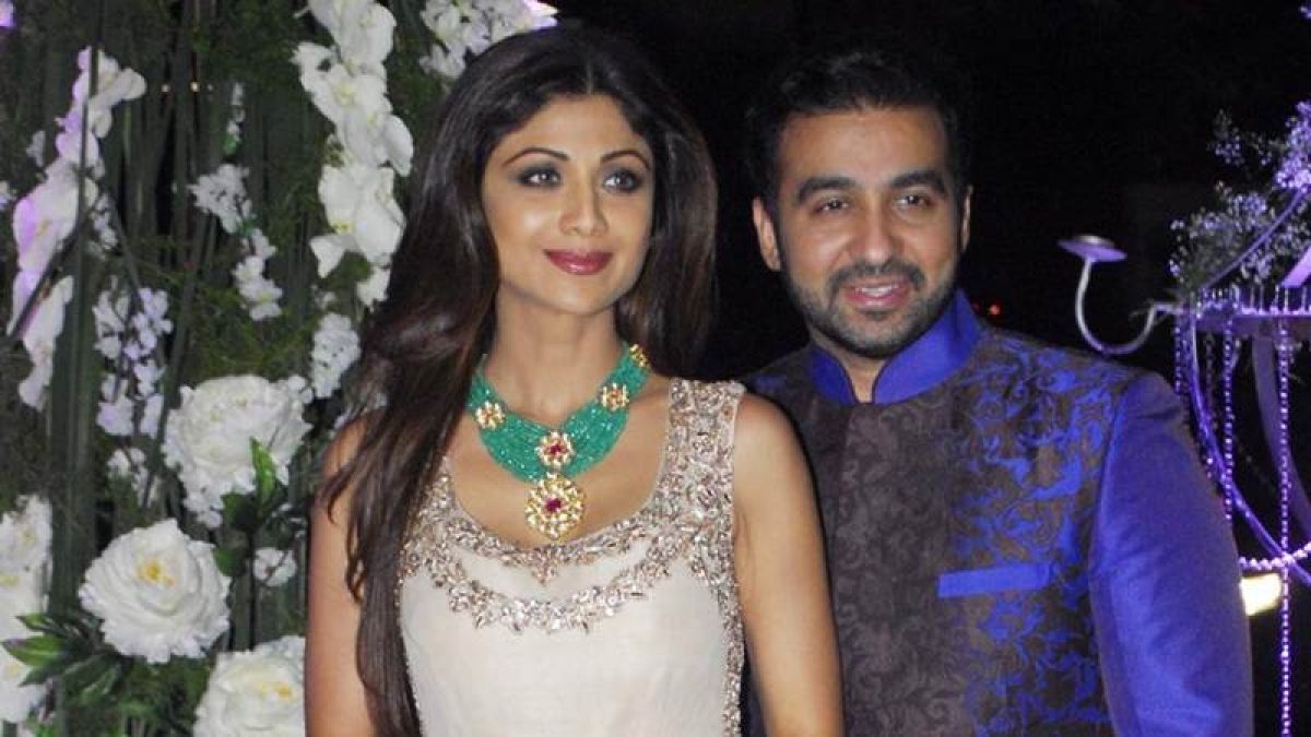 Shilpa Shetty Birthday Special: Fitness freak to family person, she's an inspiration to women