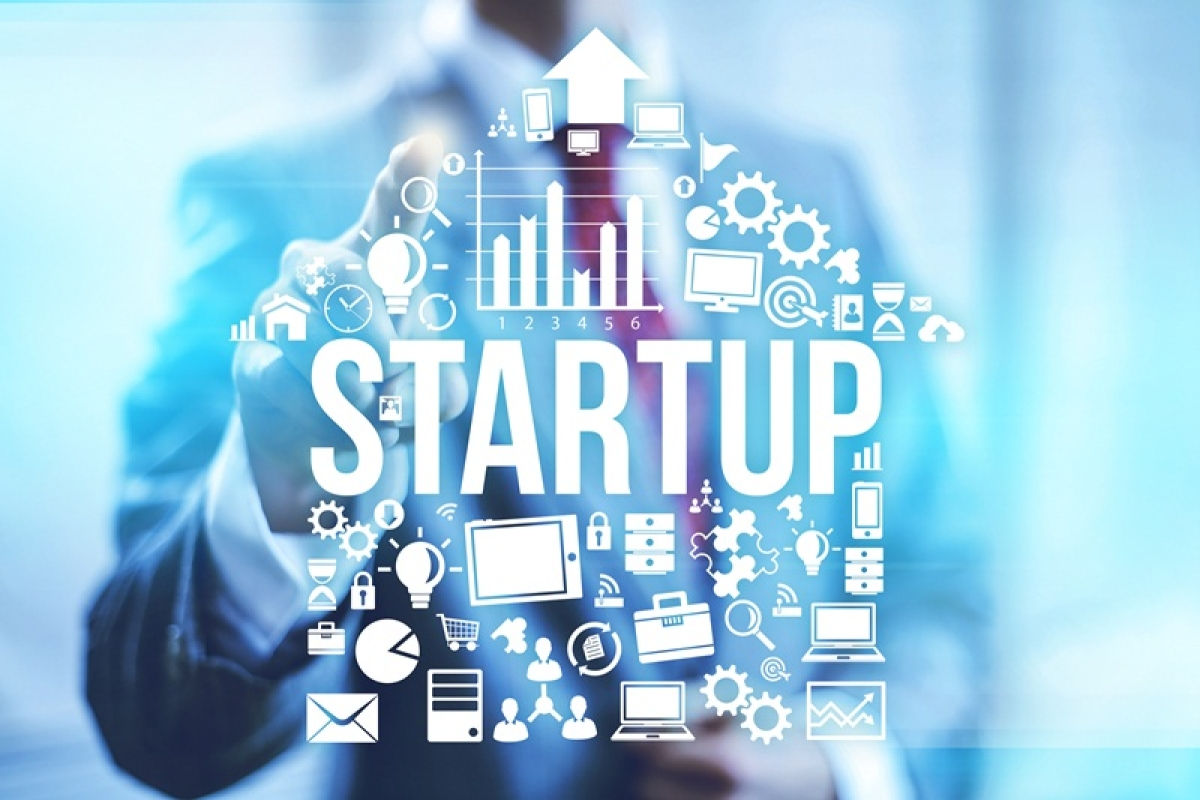 Maharashtra clears notification for 'annual startup week'
