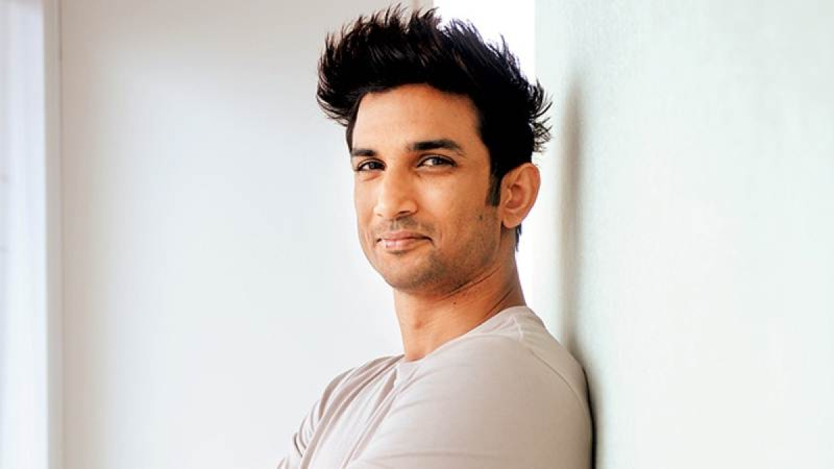 Sincere, restrained, irresistible: How critics described Sushant Singh Rajput's performances over the years