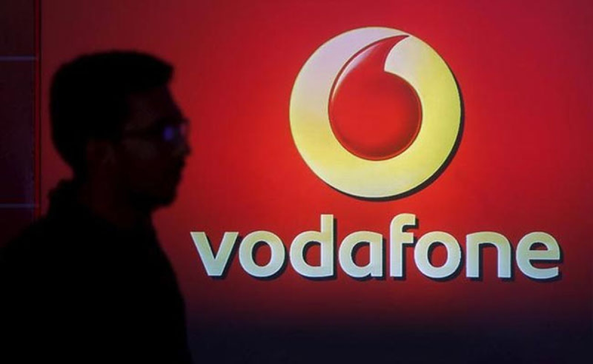 Mobile operators' revenues to improve in Q2 on more recharges, reverse migration: Analysts