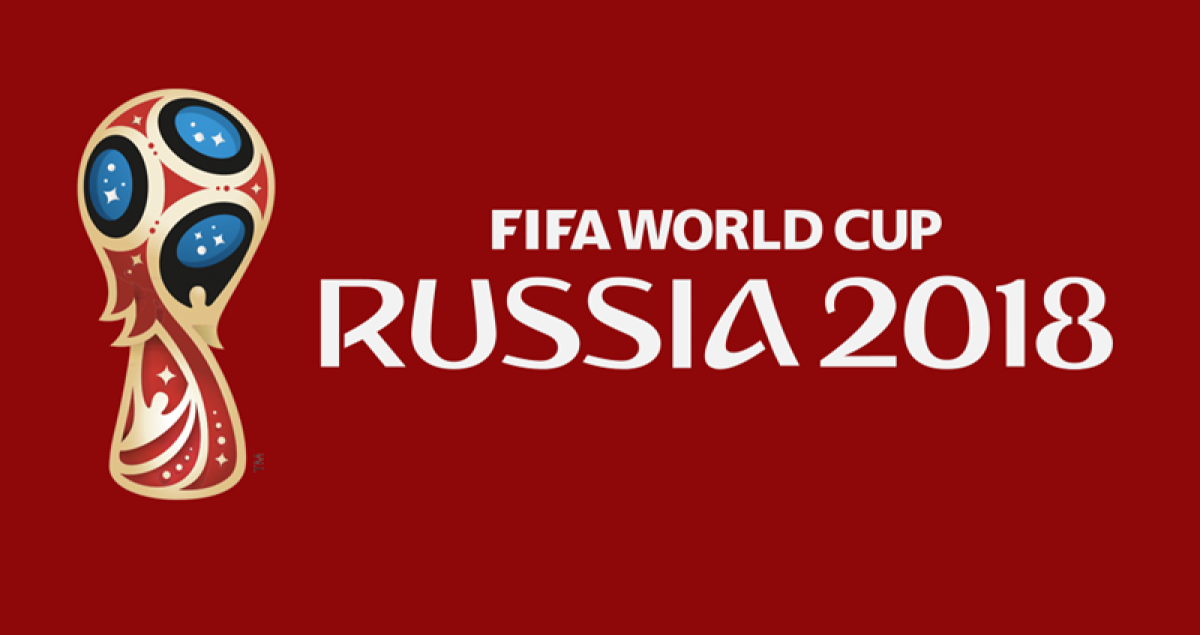 FIFA 2018: Google Search to help people follow World Cup matches in real-time