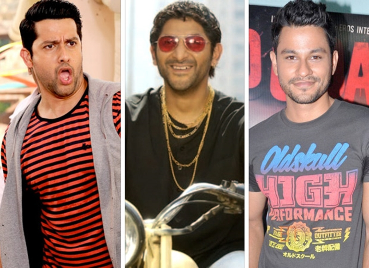 From Aftab Shivdasani toSuniel Shetty;10 actors we will get to see in sequels