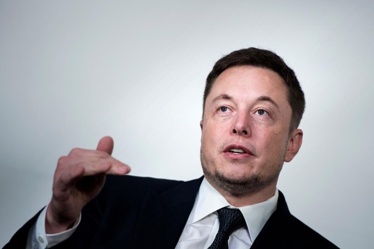 World's top ten richest as of September 9: Elon Musk's wealth erodes by USD 16.3 billion; Mukesh Ambani strong in 7th position