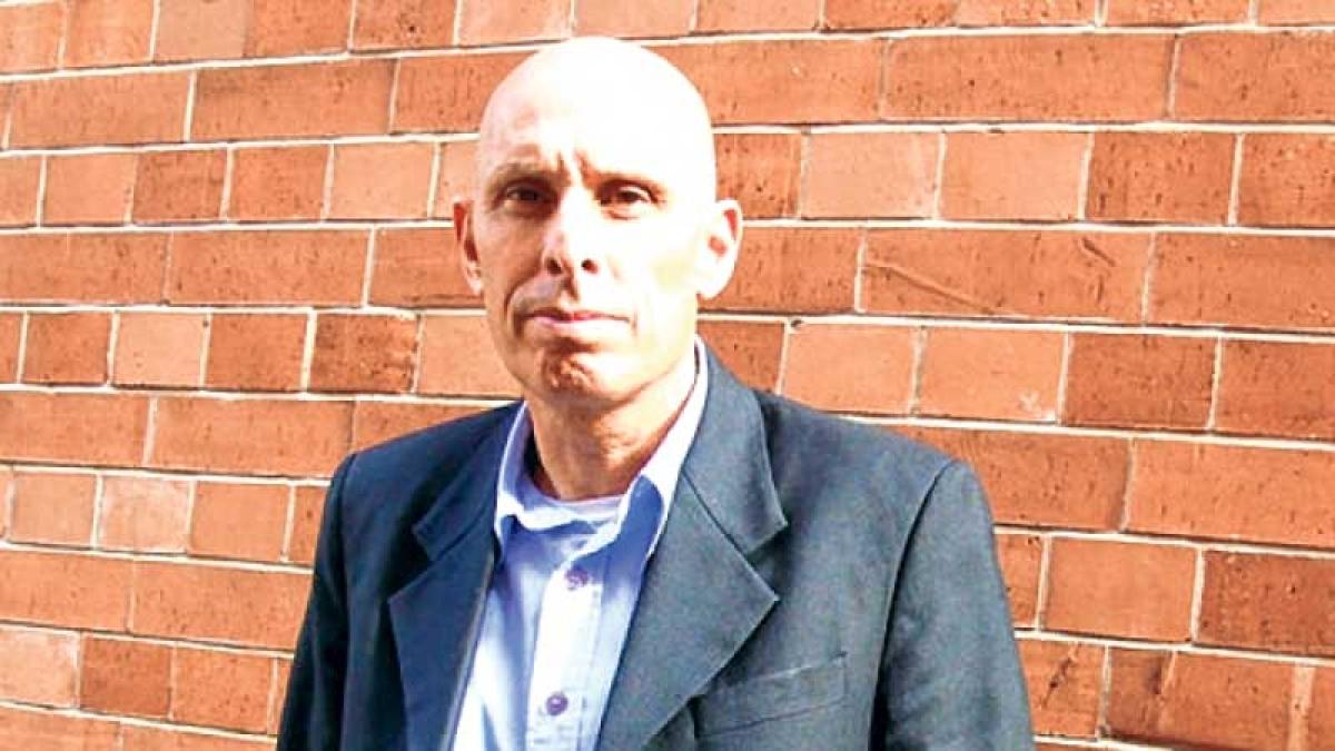 Stephen Constantine slams IOA's decision to drop football teams