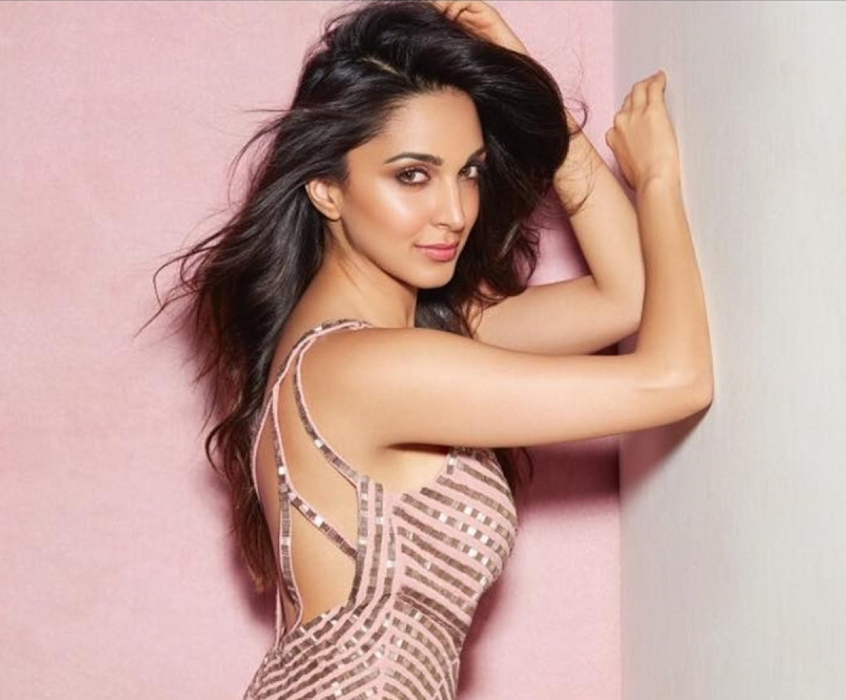 Birthday girl Kiara Advani's deep-rooted 'Bollywood connections' will leave you stunned!