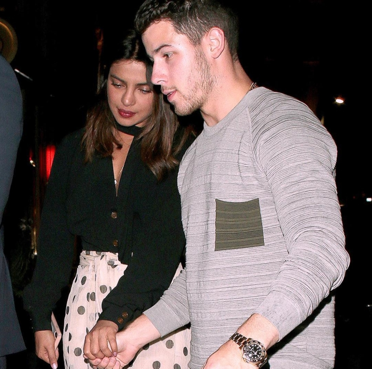 Chat Mangni Pat Byah! Priyanka Chopra-Nick Jonas to marry on his birthday, September 16?