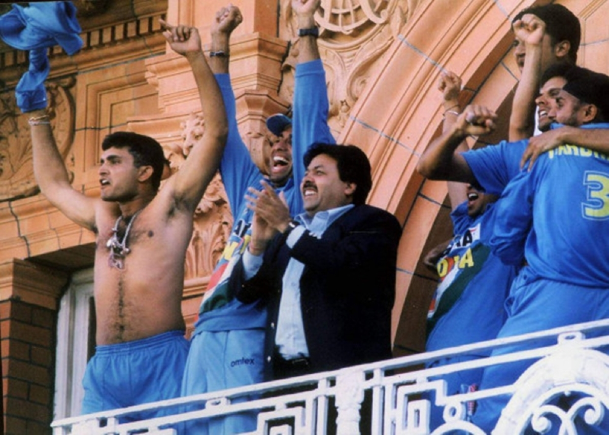 India Vs England: 83 world cup to Ishant Sharma's heroics at Lord's, top 10 memorable matches of India on English soil