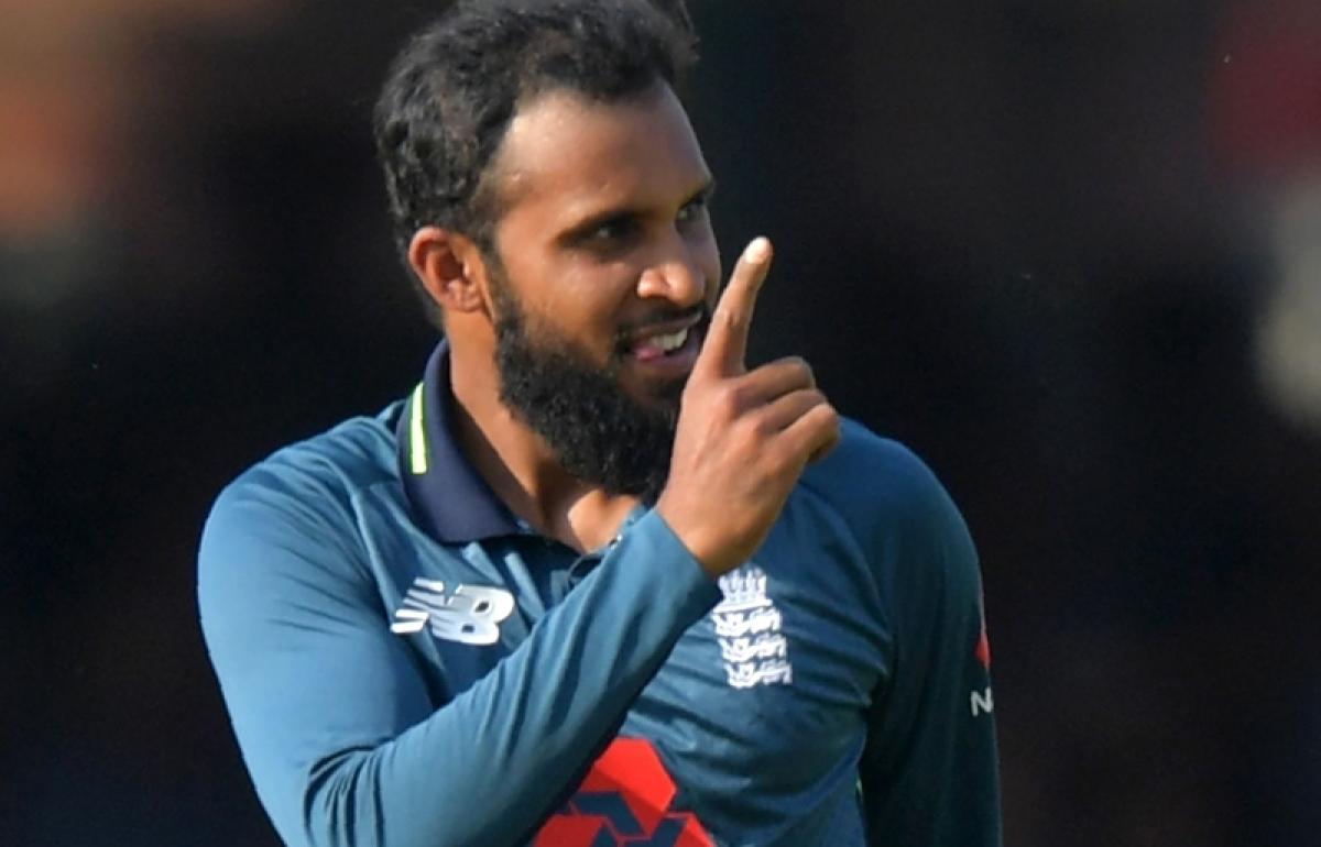 India vs England 2018: Adil Rashid, Jamie Porter named in England squad for opening Test