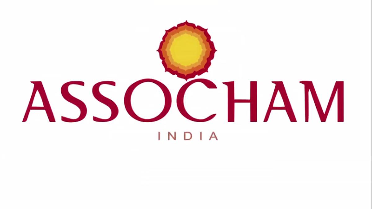 Schools should raise awareness on child abuse: Assocham Education Council