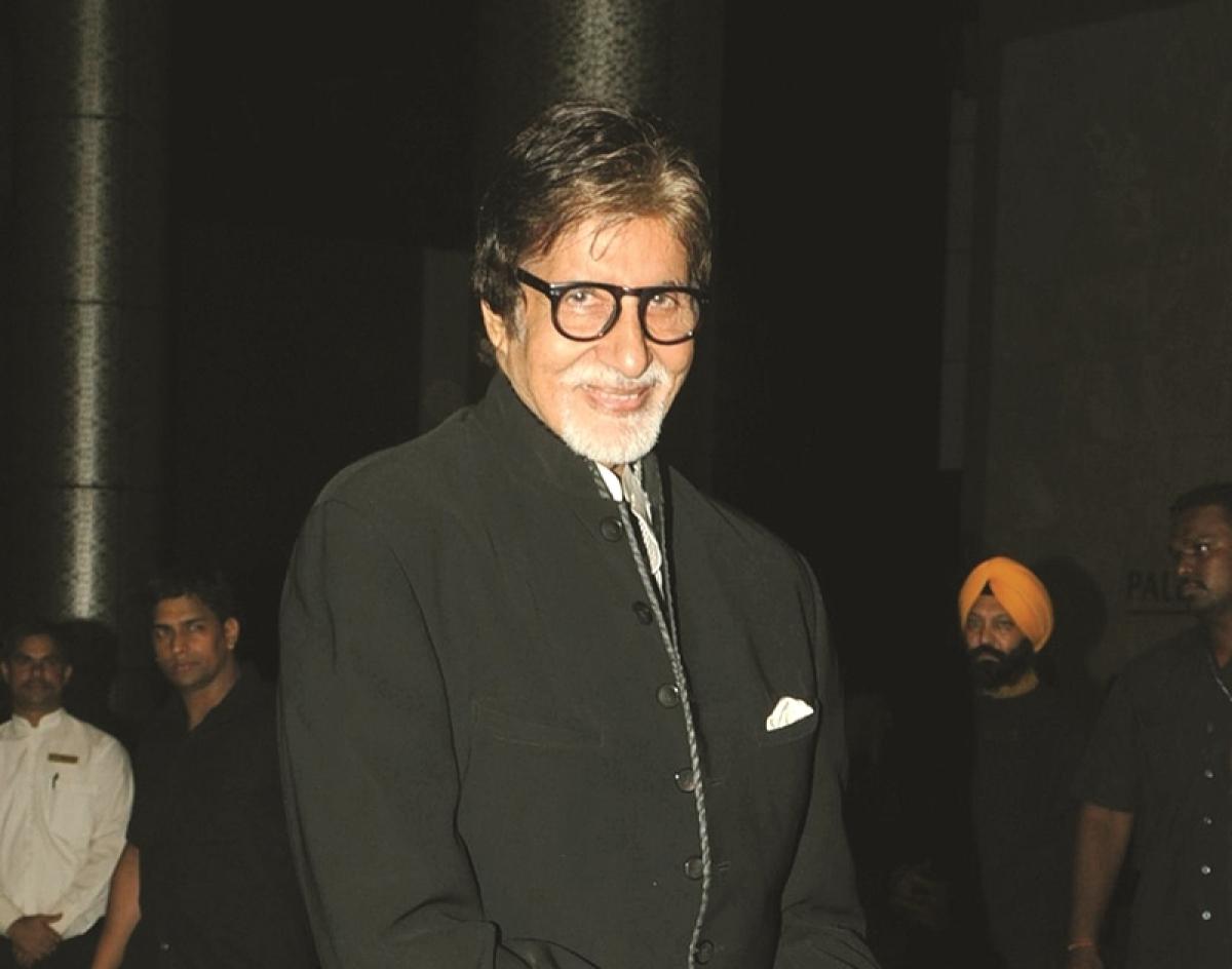 Mumbai and Bollywood! Inseparable bond, with entertainment guaranteed