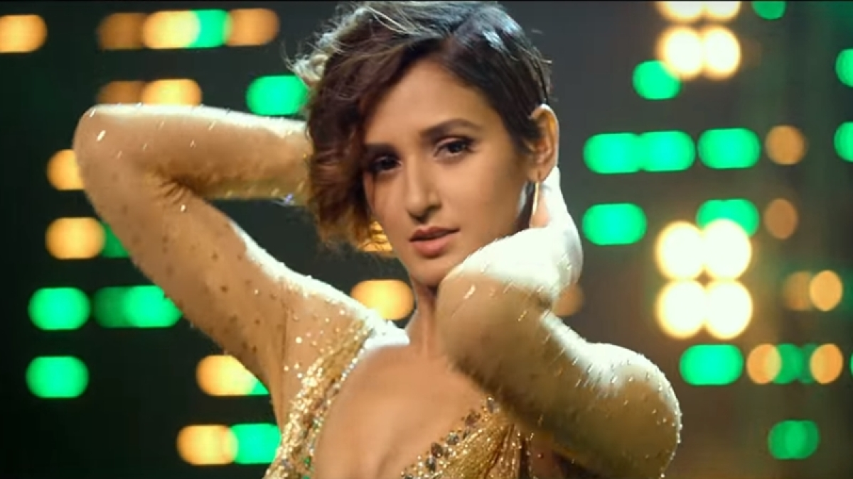 Nawabzaade's Amma Dekh song: We'll love to see Jaggu dada's reaction to the remake of this popular 90s song