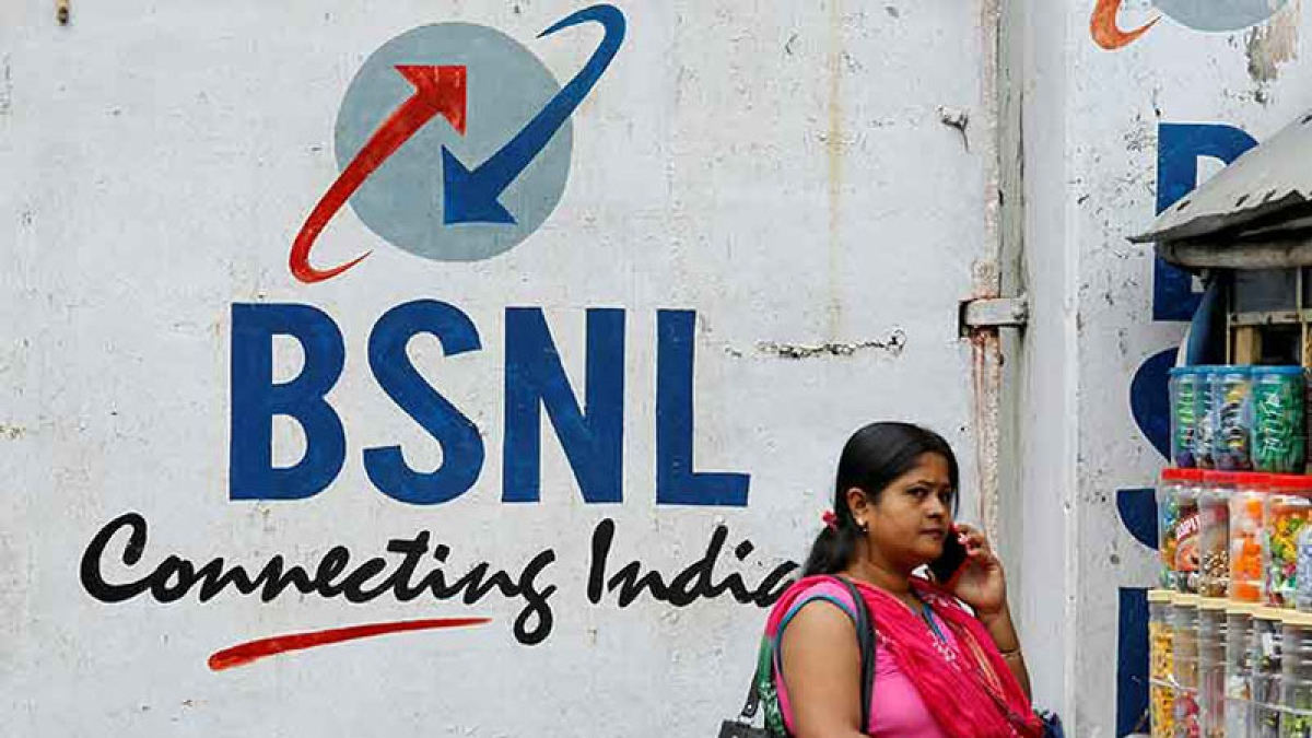 GoM defers BSNL-MTNL merger; approves BSNL land sale to CBSE for Rs 64 cr