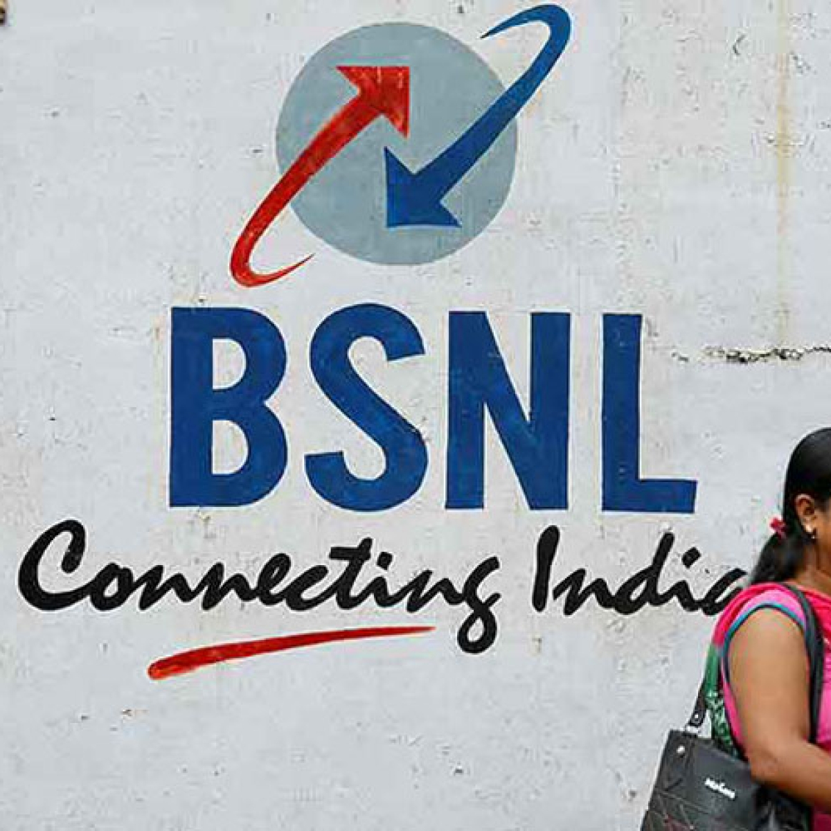 Indore: BSNL landline customers can now convert the connection to Fiber
