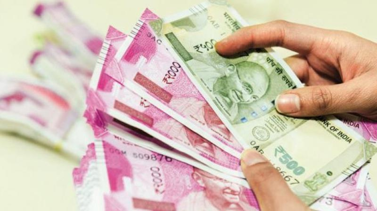 Banks, FIs ink pact for faster NPA resolution