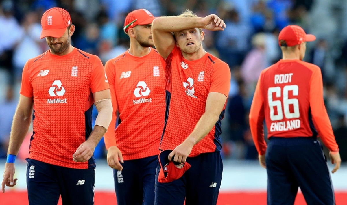 India vs England 2nd T20I preview: Kuldeep Yadav in focus again as England seek answers