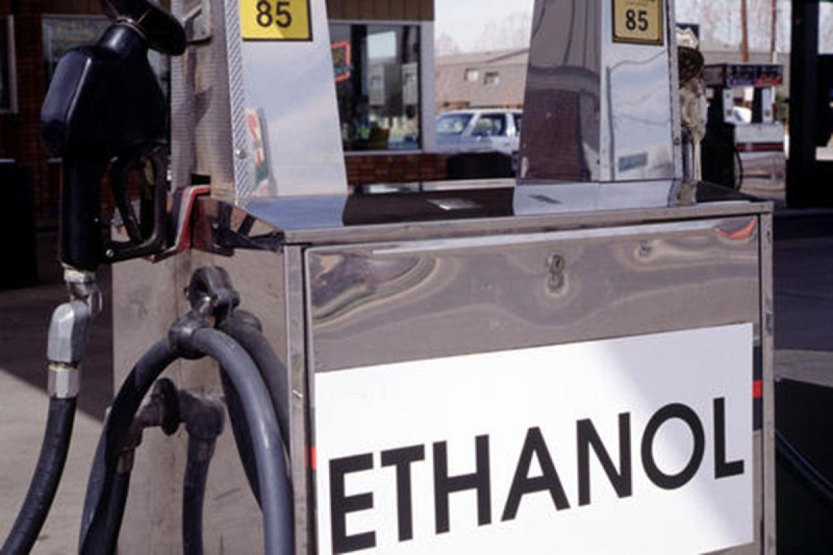 External factors behind fuel price rise: Dharmendra Pradhan