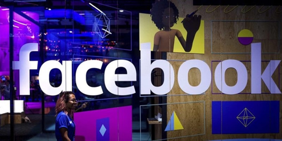 Facebook introduces 3D photos in News Feed, VR