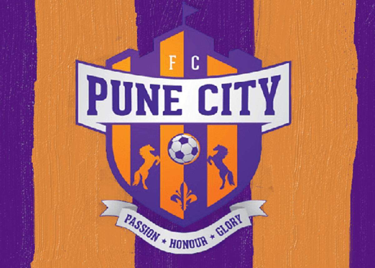 FC Pune City to be disbanded