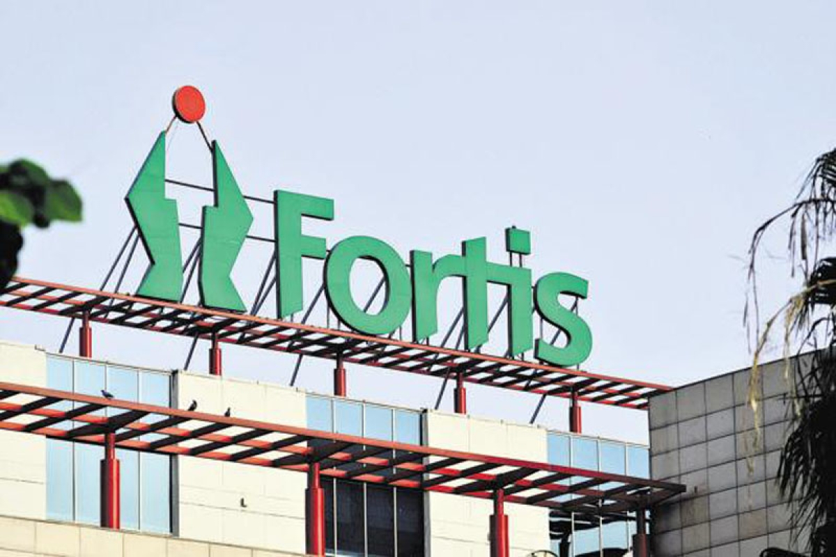Fortis stake sale to IHH faces roadblock