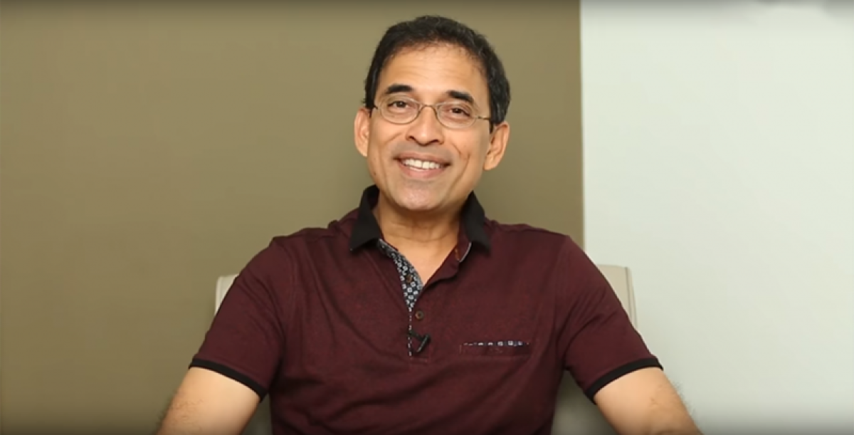 'Supply chains can't get broken': Harsha Bhogle voices concern over food deliveries