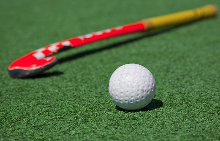 Indian junior women's hockey team beats Belgium in U-23 Six Nations Tournament