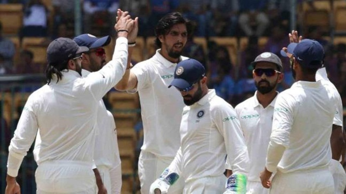 India vs England, 1st Test Day 2 at Edgbaston LIVE streaming: When and where to watch in India, live coverage on TV