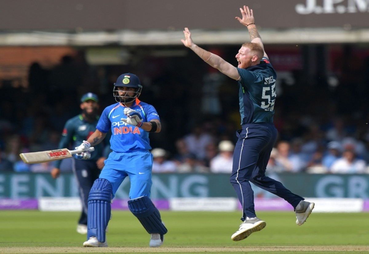 India vs England 3rd ODI preview: Indian team look to overcome teething middle-order problems in final