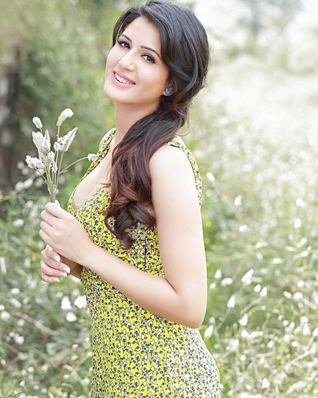 Punjabi actress to play girl next door in Remo D'souza's 'Nawabzaade'