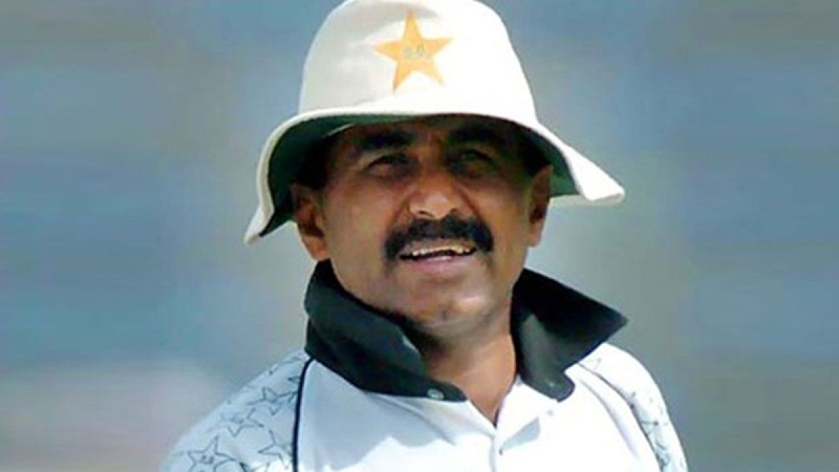 It's time BCCI and PCB work together for resumption of bilateral cricket, says Javed Miandad