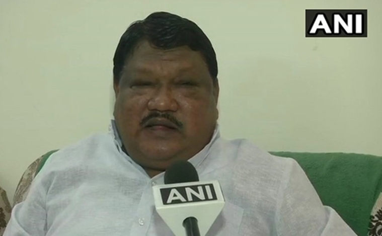 Accidentally called Vijay Mallya 'smart': Union Minister Jual Oram apologises