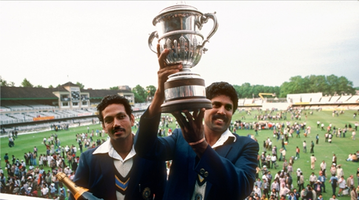 Kapil Dev's 175 to 1999 semi-final tie: Top 5 thrilling moments in World Cup history