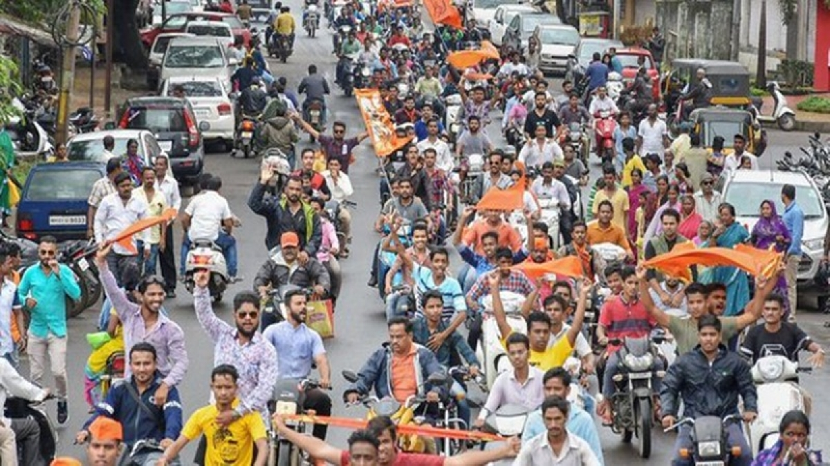 Maratha Reservation: Finally, petitioners get copies of annexures