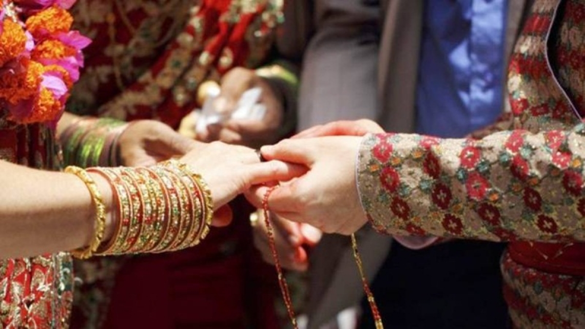 Government in process of preparing Bill to attach properties of NRI husbands in domestic violence cases