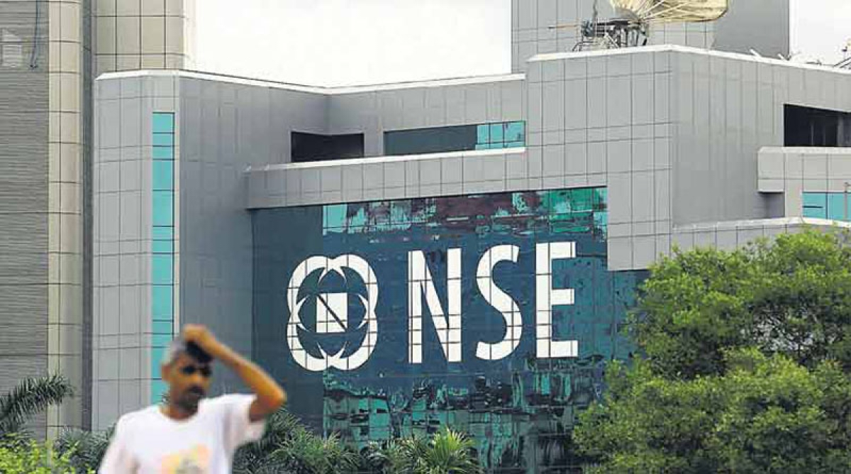 NSE, SGX may bury hatchet; to join hands for Guj fin hub