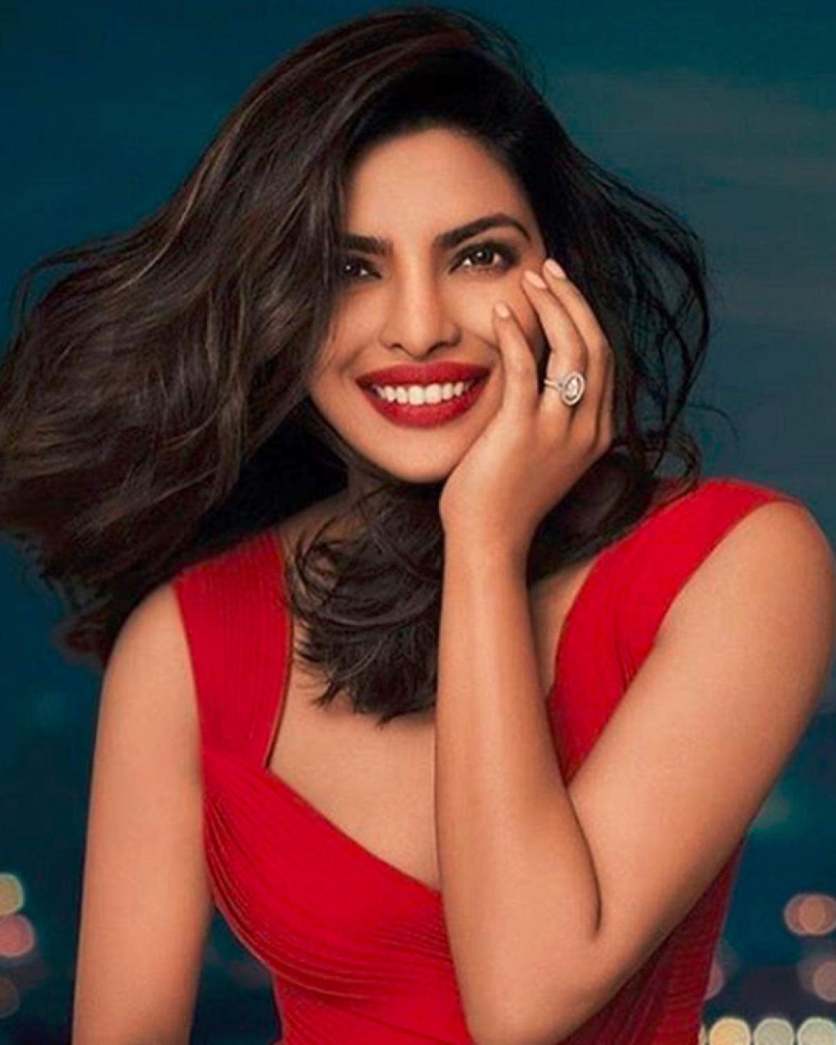 Priyanka Chopra Birthday Special: How former Miss World become the global personality on Instagram