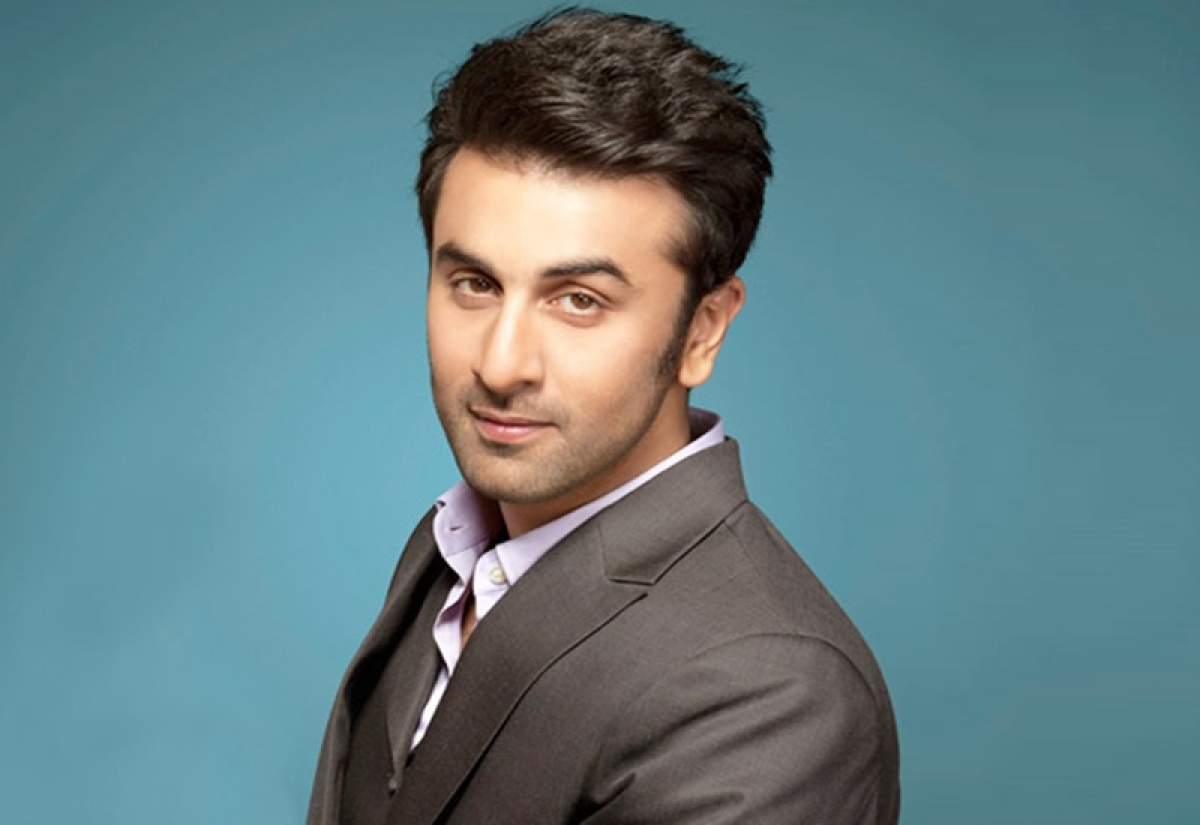Post Sanju's massive success, has Ranbir Kapoor doubled his endorsement fee?