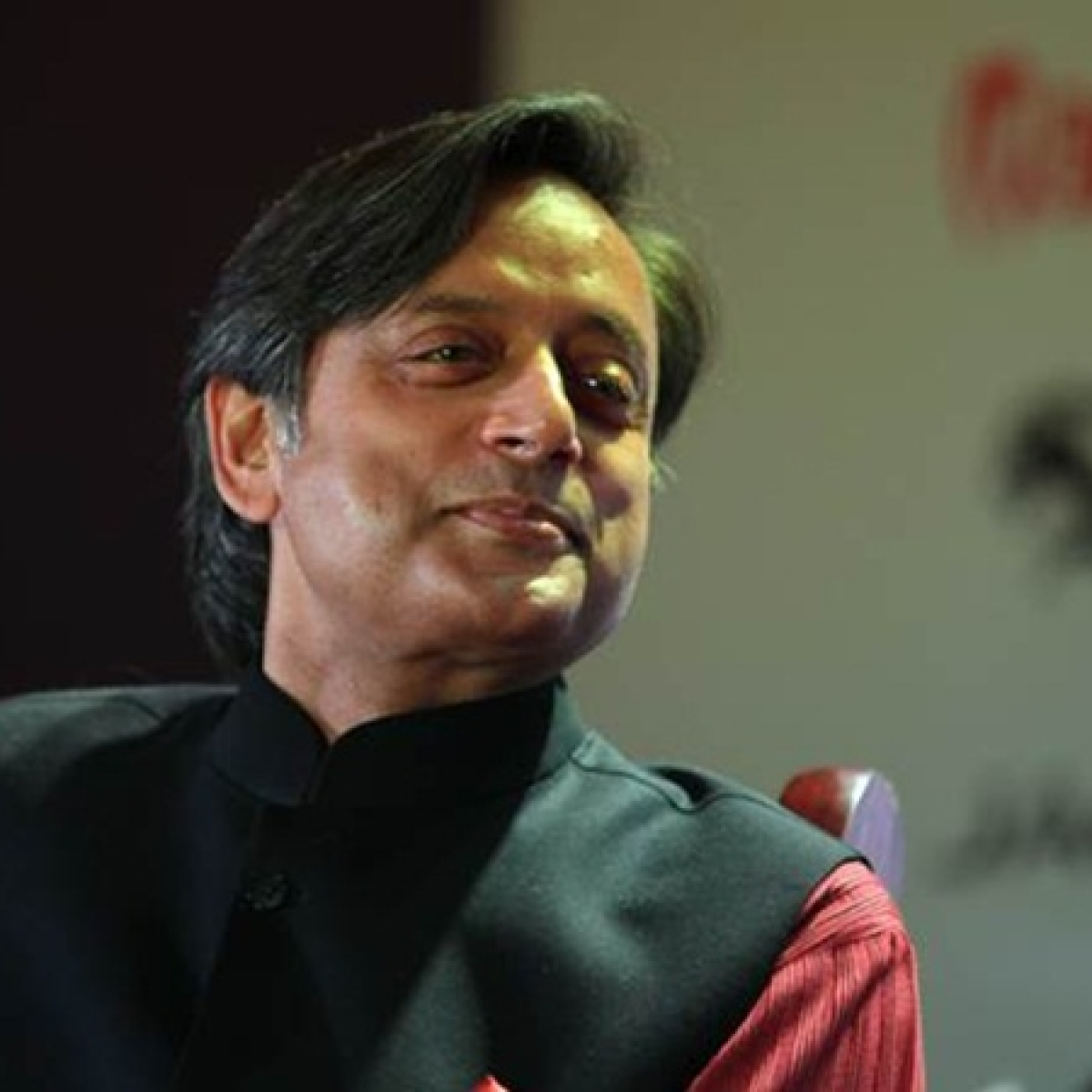 Shashi Tharoor calls PM Modi's speech 'mellifluous', what does it mean exactly?