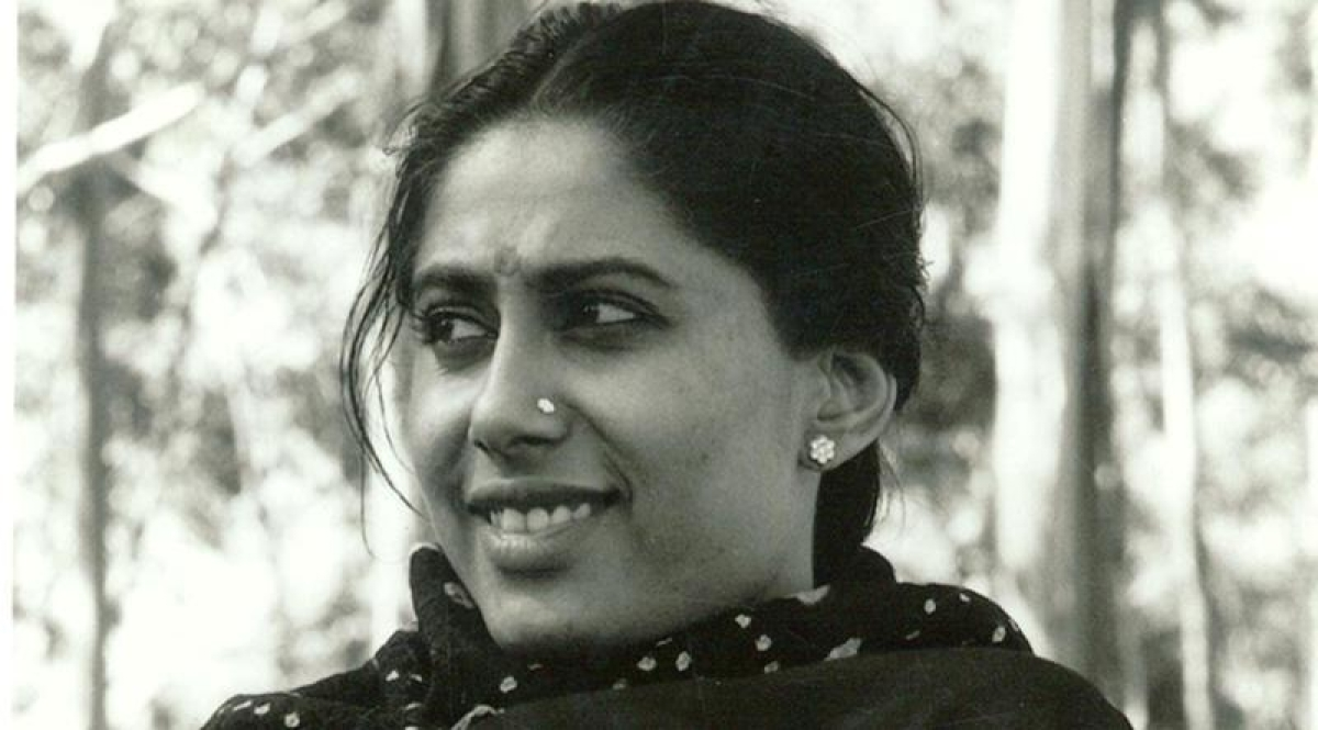 Prateik Babbar wants biopic on mom to be called 'Ek Thi Smita'