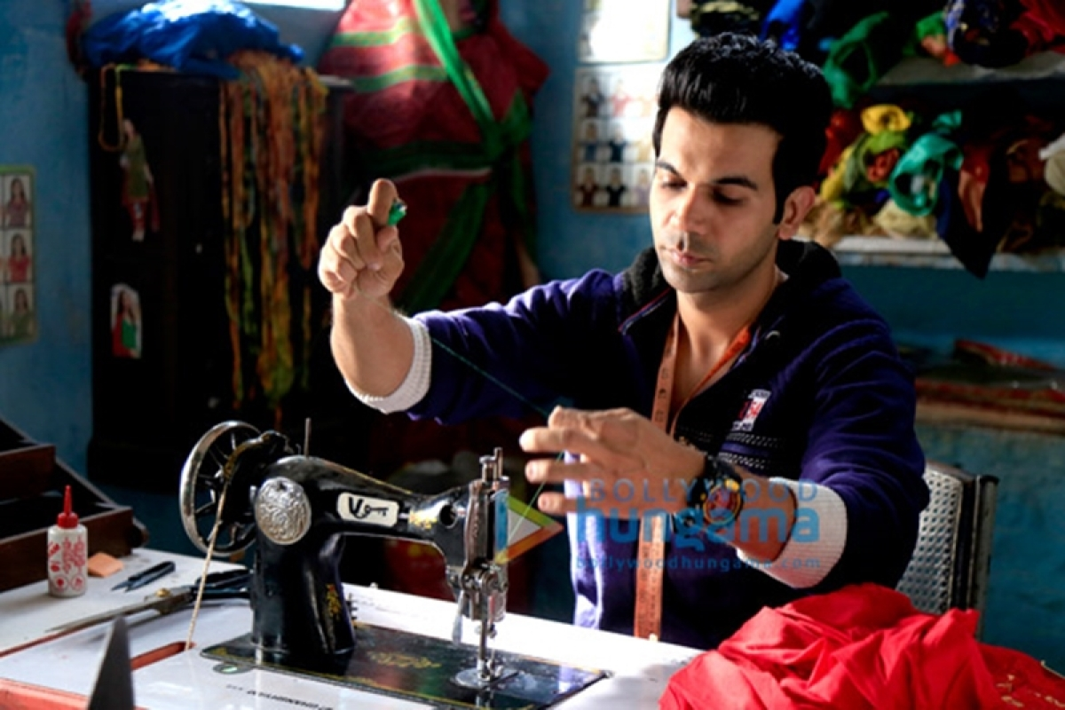 Stree trailer release: This Rajkumar Rao, Shraddha Kapoor starrer is more funny and less scary