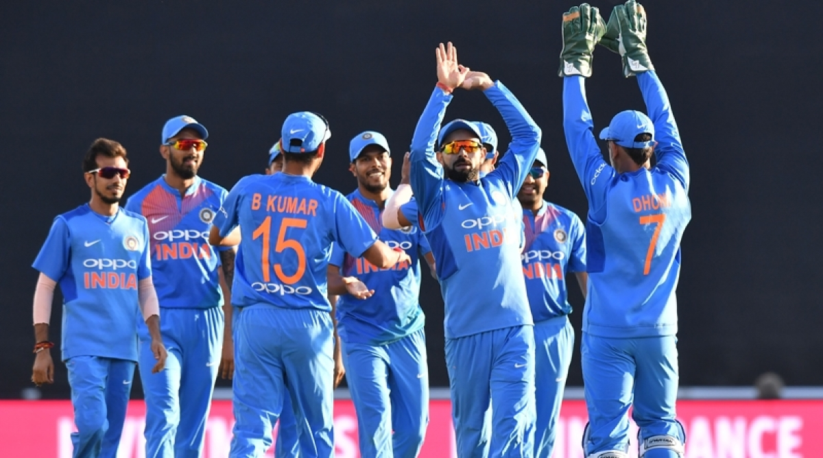 India vs England 1st ODI preview: Upbeat India eye another dominant performance against hosts